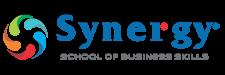 SynergySBS